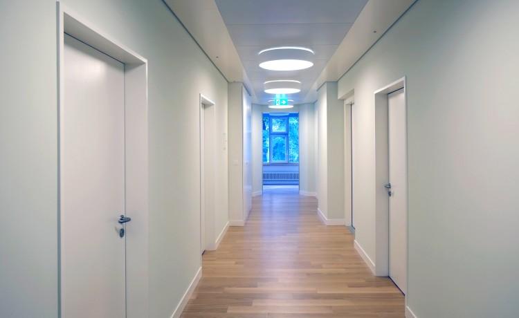 Korridor A2