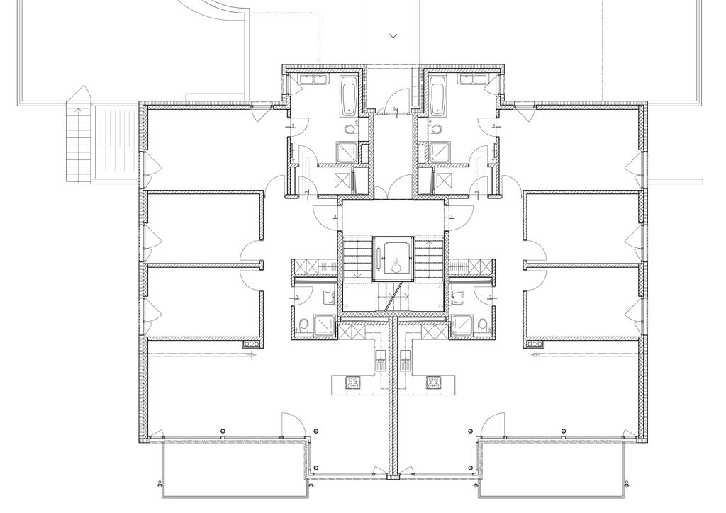 EliteCAD - K:CAD_BACKUPbauten726_00ausfuehrunggr_og_50