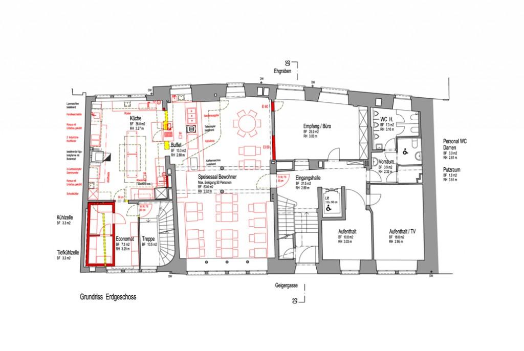 EliteCAD - K:EliteCADProjekte763.0076300_1712_2013_REVISION.