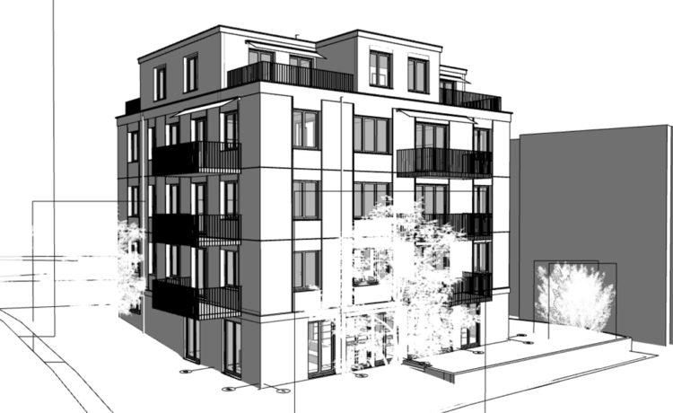 Neubau Buechholz › 3 Projektierung › 32 Bauprojekt › 32.5