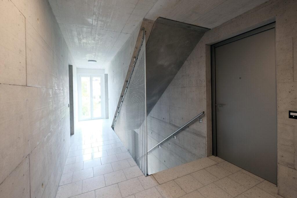 774_07_Treppenhaus1