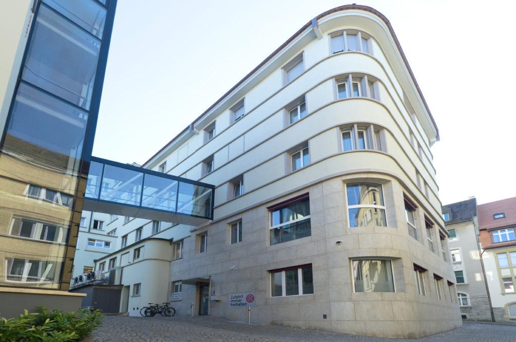Hotel Krone Unterstrass_0032rev